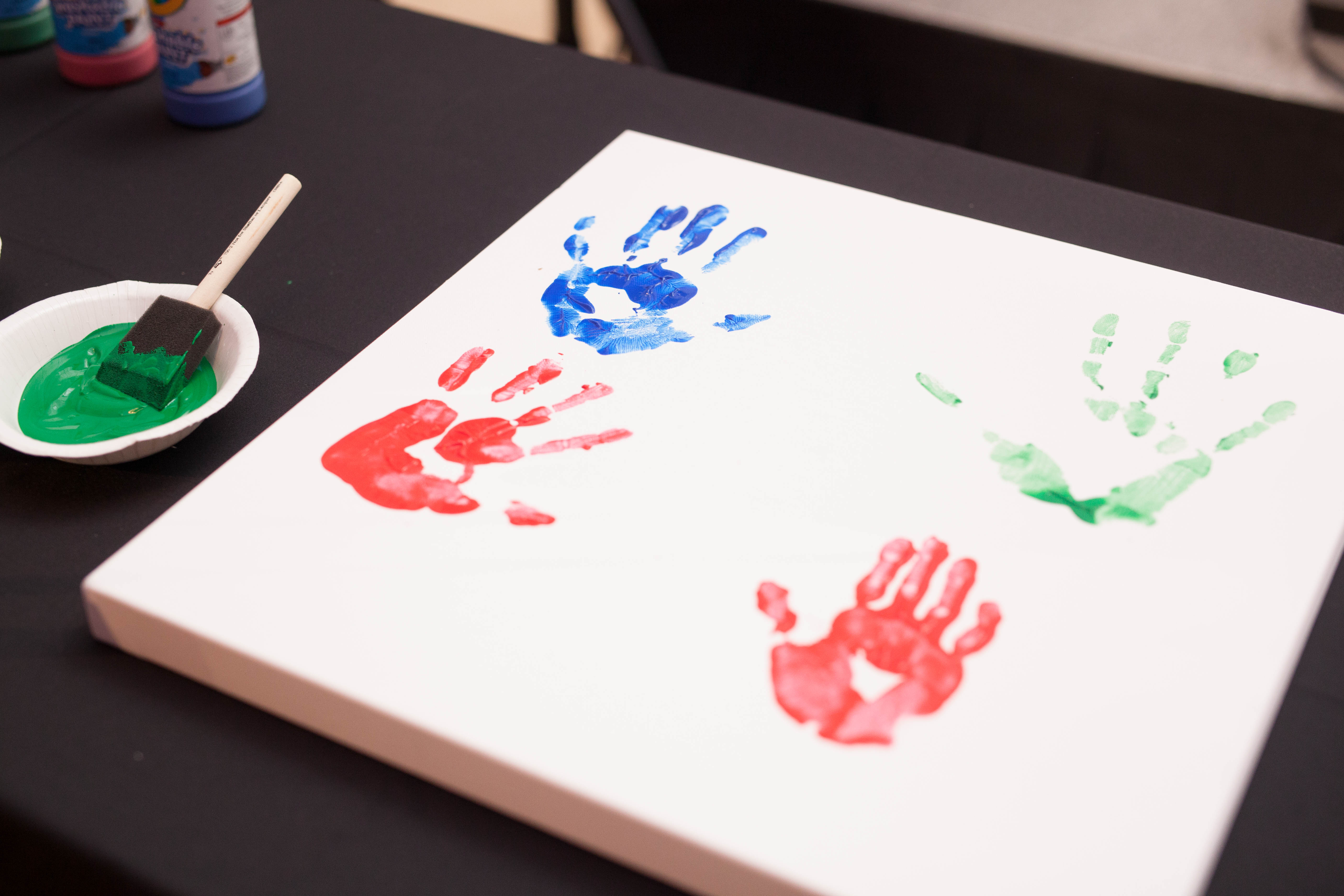 hope on wheels handprint 4